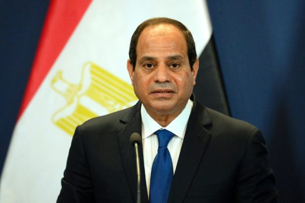 The Burgeoning Opportunities, Possibilities For Investment In Egypt