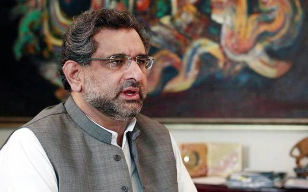Pakistan Wants Probe Of Human Rights Violation In Kashmir