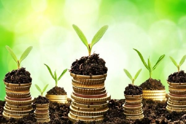 Ghana To Host Third Green Financing For Sustainable Development Conference, November 21, 2017