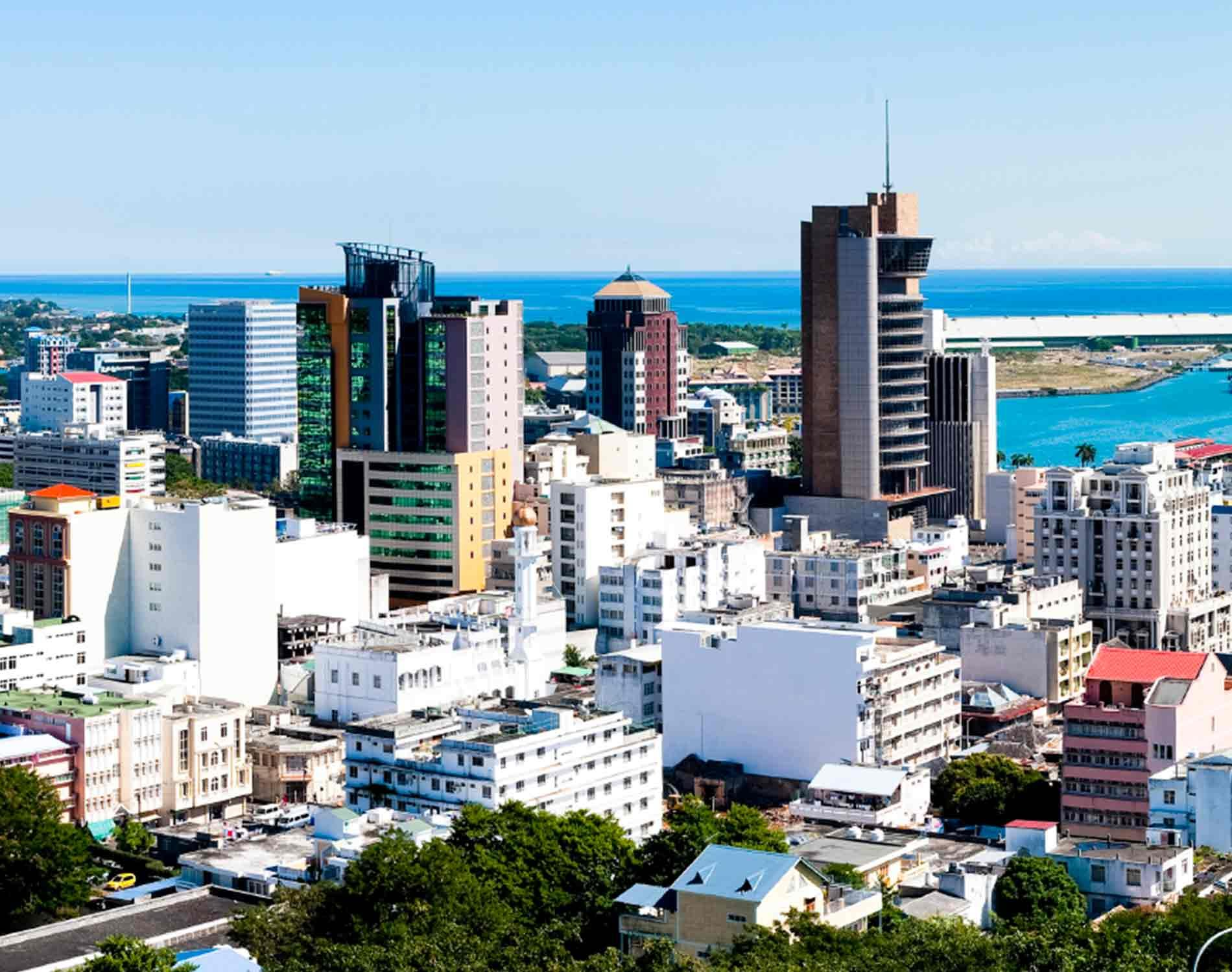 Ease Of Doing Business: Mauritius Bags World Bank's Highest Score In Sub-Saharan Africa