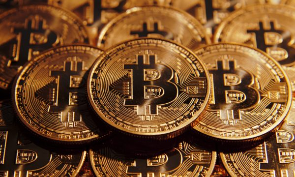 Bitcoin Is Going Legit, For Better Or Worse?