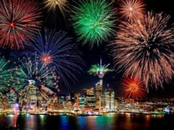 New-Year-In-New-Zealand.