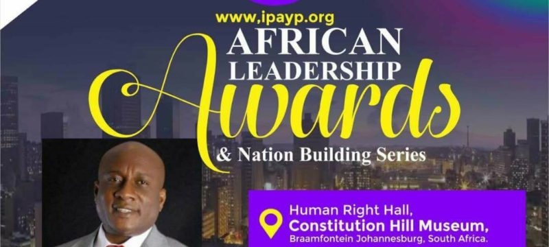 African-Leadership-Awards