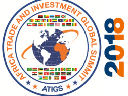 ATIGS 2018 Logo