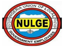 The-Nigeria-Union-of-Local-Government-Employees-NULGE