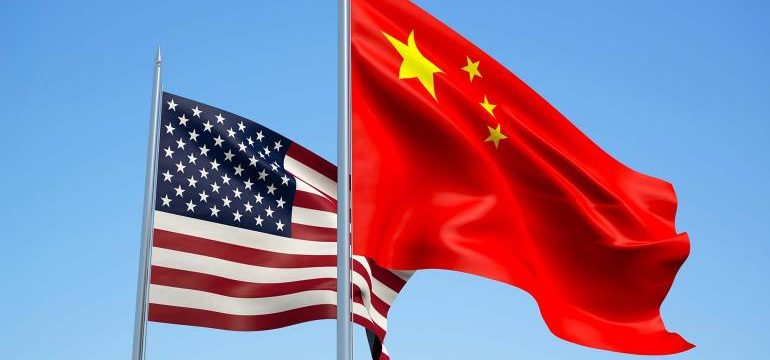 US-China-flags032817-1540×800