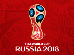 immigration-intermark-report-russia-tightens-migration-rules-for-world-cup_13519_t12