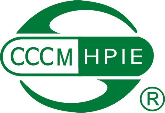 CCCMHPIE Holds Business Meeting In Lagos, August 28, 2018