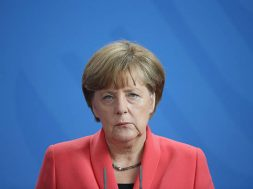german-chancellor-angela-merkel-speaks-to-the-media-following-an-picture-id478972608.jpg