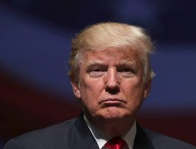 republican-presidential-nominee-donald-trump-pauses-during-a-campaign-picture-id599724318.jpg