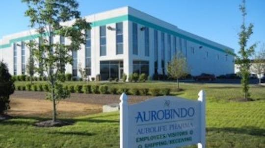 Aurobindo Pharma Inks Pact With Sandoz US For Dermatology And Oral Solids Businesses