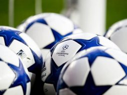 187369-uefa-champions-league-weekly.jpg