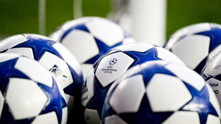 UEFA Set To Introduce Third European Club Competition