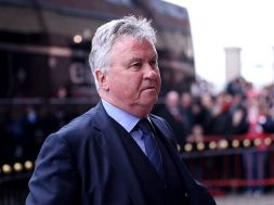 guus-hiddink-manager-of-chelsea-arrives-for-the-barclays-premier-picture-id528872336.jpg