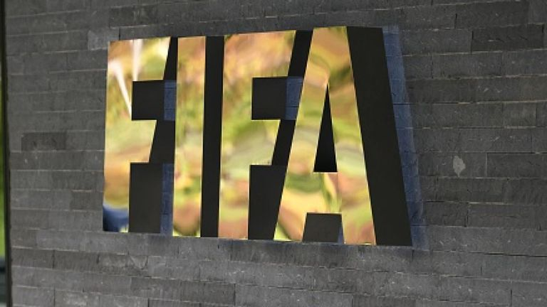 FIFA Plans To Limit Transfers On Players Loan