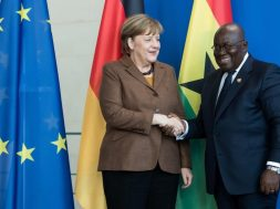 Angela-Merkel-and-Nana-Akufo-Addo