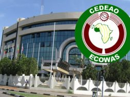 5288717_ecowasrecruitment2017_jpeg094bc2193064eea64d8d645116fe0afe