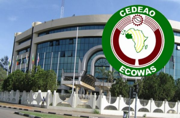 Ecowas To Hold Biggest Sports Competition In Nigeria