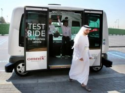 Driverless_Car_Dubai_920_636_80