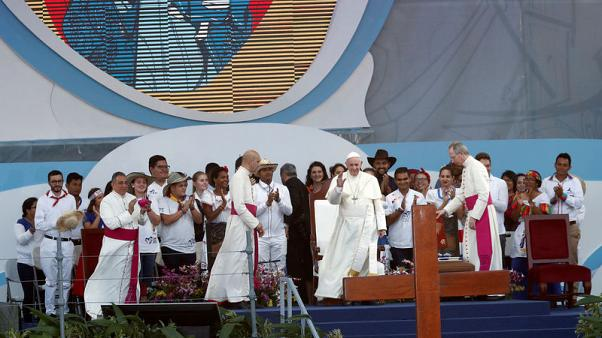 pope-condemns-senseless-stigmatising-of-migrants