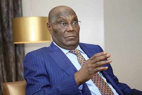 Nigeria's Presidential Election: Agbakoba Urges Atiku Not To Approach Court