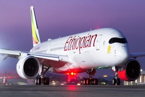 Ethiopian Airlines Issues Fourth Bulletin About The Crash Of Flight ET 302