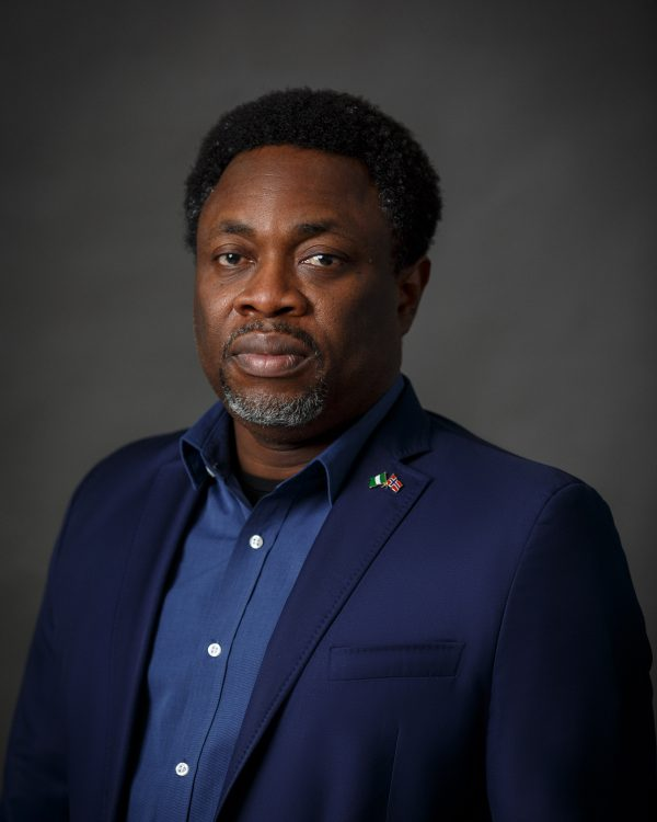 Creating A Win-Win Has Been Demonstrated By Virtue Of Our Business Dealings With The Norwegians – Taofik Adegbite
