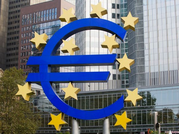 Eurozone: Euro Lingers Around Two-Year Lows Amid Political Noise And Divergent Momentum