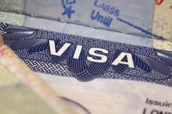 U.S. State Department Starts Social Media Screening For Visa Applicants
