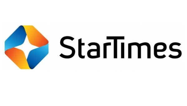 StarTimes Innovates On Local Programming Across 14 Channels