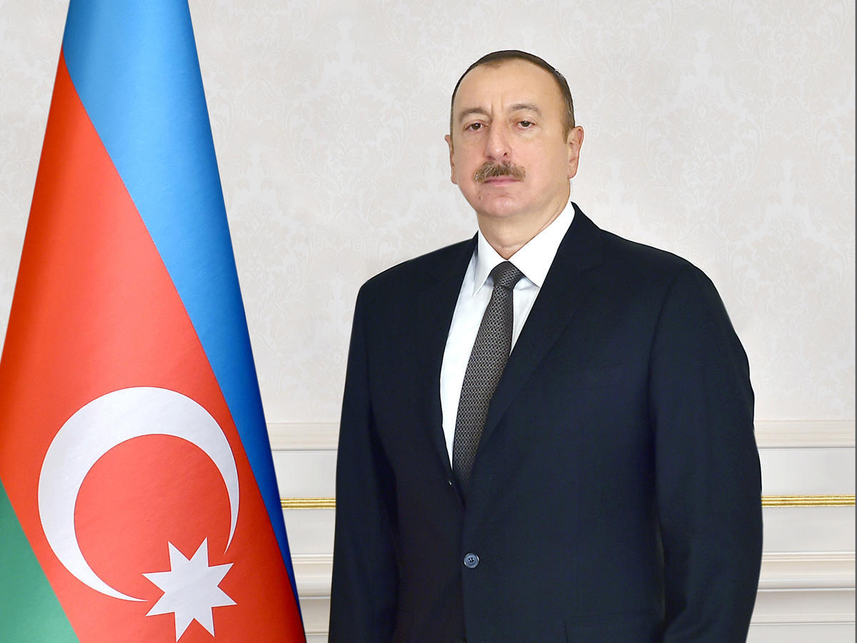Armenia's Provocations, An Act of Aggression, Says Azerbaijani Government